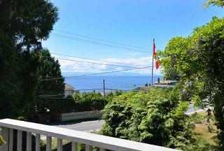 Photo 11: 5487 TRAIL ISLAND Drive in Sechelt: Sechelt District House for sale (Sunshine Coast)  : MLS®# R2245911