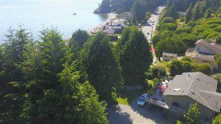 Photo 18: 5487 TRAIL ISLAND Drive in Sechelt: Sechelt District House for sale (Sunshine Coast)  : MLS®# R2245911