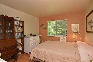 Photo 8: 5487 TRAIL ISLAND Drive in Sechelt: Sechelt District House for sale (Sunshine Coast)  : MLS®# R2245911