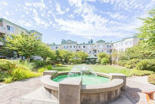 Photo 20: 329 2995 PRINCESS CRESCENT in Coquitlam: Canyon Springs Condo for sale : MLS®# R2238255