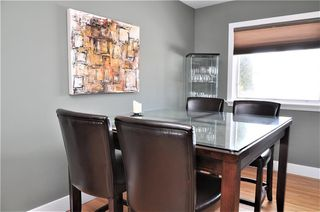 Photo 6: 15 WESTVIEW Drive SW in Calgary: Westgate House for sale : MLS®# C4173447