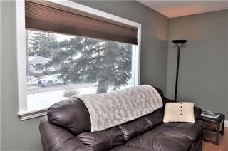 Photo 8: 15 WESTVIEW Drive SW in Calgary: Westgate House for sale : MLS®# C4173447