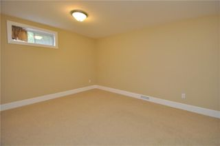 Photo 17: 15 WESTVIEW Drive SW in Calgary: Westgate House for sale : MLS®# C4173447