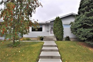 Photo 37: 15 WESTVIEW Drive SW in Calgary: Westgate House for sale : MLS®# C4173447