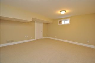 Photo 18: 15 WESTVIEW Drive SW in Calgary: Westgate House for sale : MLS®# C4173447