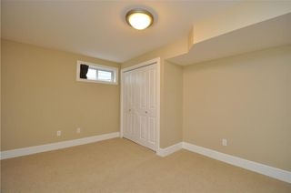 Photo 16: 15 WESTVIEW Drive SW in Calgary: Westgate House for sale : MLS®# C4173447
