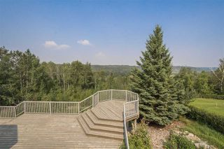 Photo 12: 136 WINDERMERE Drive in Edmonton: Zone 56 Vacant Lot for sale : MLS®# E4103102