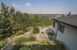Photo 3: 136 WINDERMERE Drive in Edmonton: Zone 56 Vacant Lot for sale : MLS®# E4103102