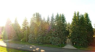 Photo 18: 136 WINDERMERE Drive in Edmonton: Zone 56 Vacant Lot for sale : MLS®# E4103102