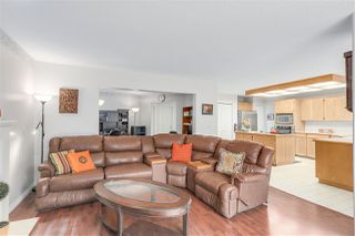 Photo 9: 1370 CORBIN Place in Coquitlam: Canyon Springs House for sale : MLS®# R2253626