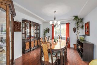 Photo 5: 1370 CORBIN Place in Coquitlam: Canyon Springs House for sale : MLS®# R2253626