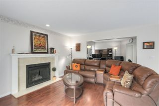 Photo 10: 1370 CORBIN Place in Coquitlam: Canyon Springs House for sale : MLS®# R2253626