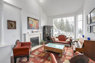 Photo 3: 1370 CORBIN Place in Coquitlam: Canyon Springs House for sale : MLS®# R2253626