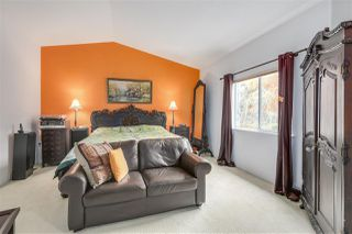 Photo 13: 1370 CORBIN Place in Coquitlam: Canyon Springs House for sale : MLS®# R2253626