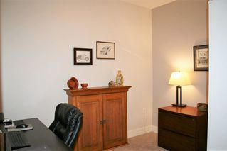 "Photo 18: 210 45389 CHEHALIS Drive in Sardis: Vedder S Watson-Promontory Condo for sale in ""Radius"" : MLS®# R2253501"