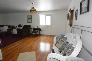 Photo 10: 5662 MORRIS Road in Smithers: Smithers - Rural House for sale (Smithers And Area (Zone 54))  : MLS®# R2255055