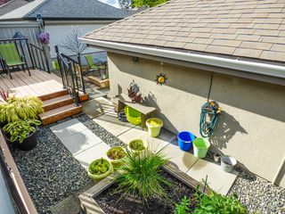 Photo 12: 833 Edgeware Ave in Wembley: Patio Home for sale : MLS®# 402250