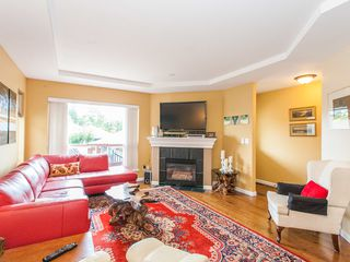 Photo 22: 833 Edgeware Ave in Wembley: Patio Home for sale : MLS®# 402250