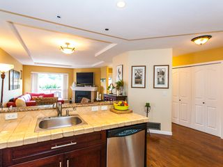 Photo 19: 833 Edgeware Ave in Wembley: Patio Home for sale : MLS®# 402250
