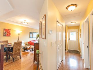 Photo 24: 833 Edgeware Ave in Wembley: Patio Home for sale : MLS®# 402250