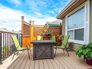 Photo 10: 833 Edgeware Ave in Wembley: Patio Home for sale : MLS®# 402250