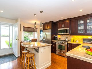 Photo 17: 833 Edgeware Ave in Wembley: Patio Home for sale : MLS®# 402250