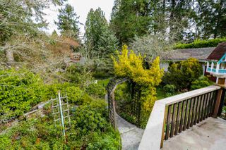 "Photo 19: 12645 27A Avenue in Surrey: Crescent Bch Ocean Pk. House for sale in ""Ocean Park"" (South Surrey White Rock)  : MLS®# R2251653"