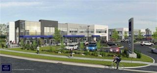 Photo 11: 407 Keele Centre Street in Vaughan: Concord Property for sale : MLS®# N4097527