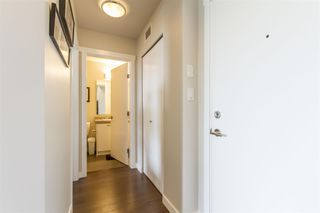 "Photo 16: 102 20331 DEWDNEY TRUNK Road in Maple Ridge: Northwest Maple Ridge Condo for sale in ""MEADOWS POINTE"" : MLS®# R2258218"