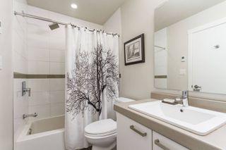 "Photo 11: 102 20331 DEWDNEY TRUNK Road in Maple Ridge: Northwest Maple Ridge Condo for sale in ""MEADOWS POINTE"" : MLS®# R2258218"