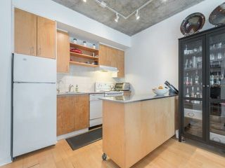 Photo 6: 301 Markham St Unit #303 in Toronto: Trinity-Bellwoods Condo for sale (Toronto C01)  : MLS®# C4099101