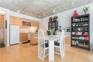 Photo 7: 301 Markham St Unit #303 in Toronto: Trinity-Bellwoods Condo for sale (Toronto C01)  : MLS®# C4099101