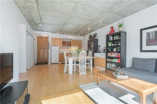 Photo 8: 301 Markham St Unit #303 in Toronto: Trinity-Bellwoods Condo for sale (Toronto C01)  : MLS®# C4099101
