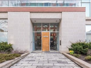 Photo 2: 301 Markham St Unit #303 in Toronto: Trinity-Bellwoods Condo for sale (Toronto C01)  : MLS®# C4099101