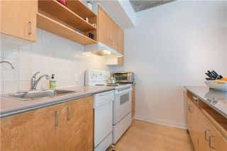 Photo 5: 301 Markham St Unit #303 in Toronto: Trinity-Bellwoods Condo for sale (Toronto C01)  : MLS®# C4099101