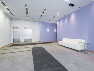 Photo 3: 301 Markham St Unit #303 in Toronto: Trinity-Bellwoods Condo for sale (Toronto C01)  : MLS®# C4099101