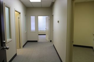Photo 2: 118 - 7 St. Anne Street in St. Albert: Office for lease