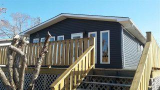 Main Photo: 5016 Norfolk Avenue: Coronation House for sale : MLS®# E4107701