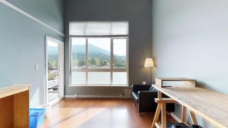 "Photo 6: 409 40437 TANTALUS Road in Squamish: Garibaldi Estates Condo for sale in ""Spectacle"" : MLS®# R2264626"