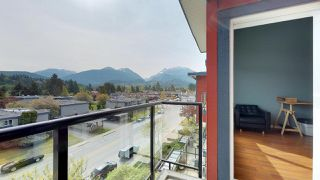 "Photo 13: 409 40437 TANTALUS Road in Squamish: Garibaldi Estates Condo for sale in ""Spectacle"" : MLS®# R2264626"