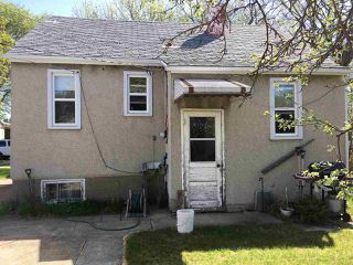 Photo 15: 12330 91 Street in Edmonton: Zone 05 House for sale : MLS®# E4111128