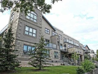 Main Photo: 301 9603 98 Avenue in Edmonton: Zone 18 Condo for sale : MLS®# E4111158