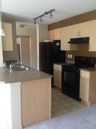 Photo 3: 218 13908 136 Street in Edmonton: Zone 27 Condo for sale : MLS®# E4113056