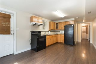 Photo 14: 1282 TERCEL Court in Coquitlam: Upper Eagle Ridge House for sale : MLS®# R2273413