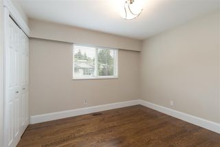 Photo 12: 1282 TERCEL Court in Coquitlam: Upper Eagle Ridge House for sale : MLS®# R2273413