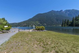 "Photo 18: 66007 OGILVIEW Drive in Hope: Hope Kawkawa Lake House for sale in ""LAKE COUNTRY ESTATES"" : MLS®# R2276031"