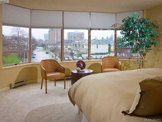 Photo 17: 604 636 Montreal St in VICTORIA: Vi James Bay Condo Apartment for sale (Victoria)  : MLS®# 559334