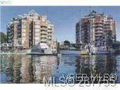 Photo 1: 604 636 Montreal St in VICTORIA: Vi James Bay Condo Apartment for sale (Victoria)  : MLS®# 559334