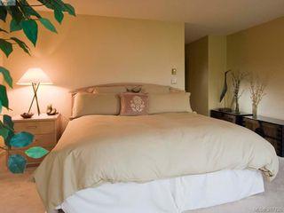 Photo 18: 604 636 Montreal St in VICTORIA: Vi James Bay Condo Apartment for sale (Victoria)  : MLS®# 559334