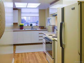 Photo 10: 604 636 Montreal St in VICTORIA: Vi James Bay Condo Apartment for sale (Victoria)  : MLS®# 559334